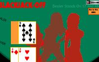Blackjack Off